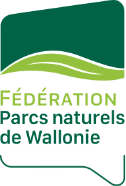 Fédération des parcs naturels de Wallonie